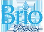 Brio Premiere Inline Water Chiller