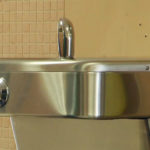 Bill Moves Forward in FL Senate Aimed at Removing Lead From School Water Fountains